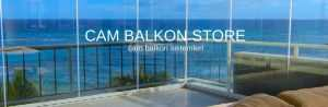 cropped cam balkon store 1