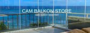 cropped cam balkon store 2